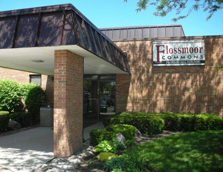Chicago commercial real estate office medical retail for 6 transam plaza dr oakbrook terrace il 60181